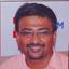 Dr. Gupta, MBBS, MD, DNB