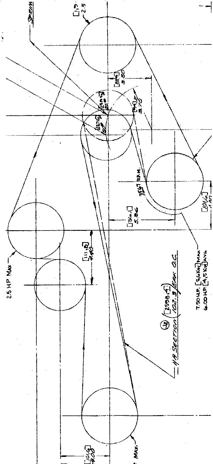 John Deere Stx30 Wiring Diagram Vehicle Wiring Diagrams Source · need to  info how to put a belt on deere stx 30 has 4 pulleys and