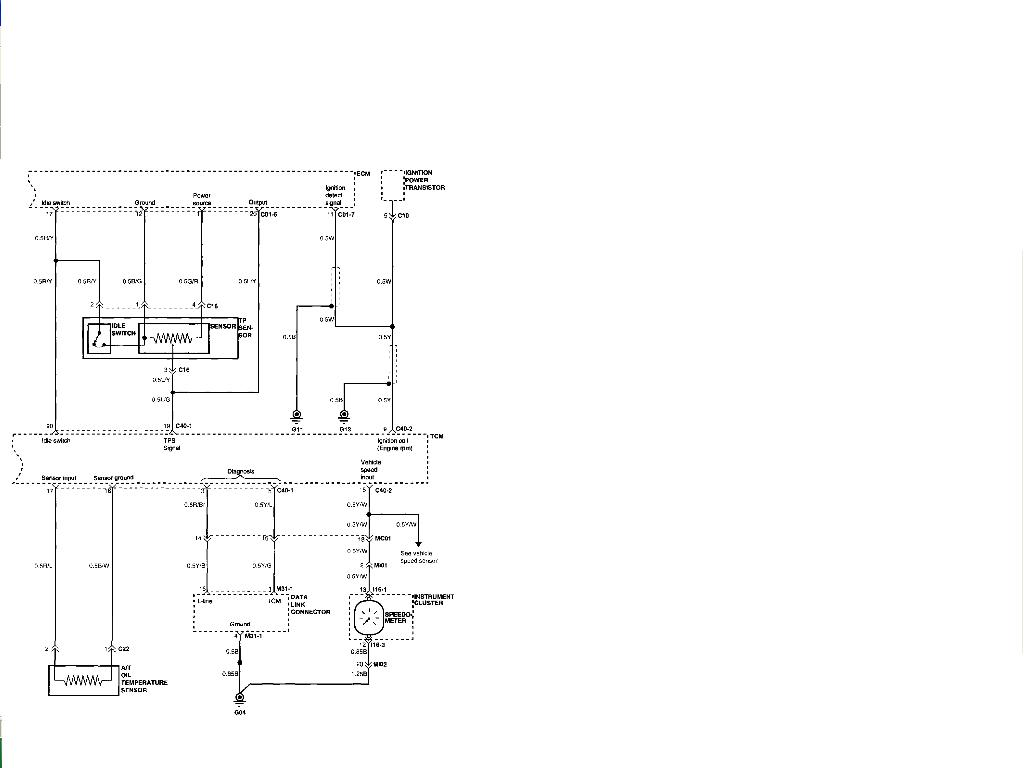 i 39 m looking for the wiring diagram on a hyundai sonata 2 0. Black Bedroom Furniture Sets. Home Design Ideas
