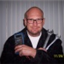 Golden Wrench