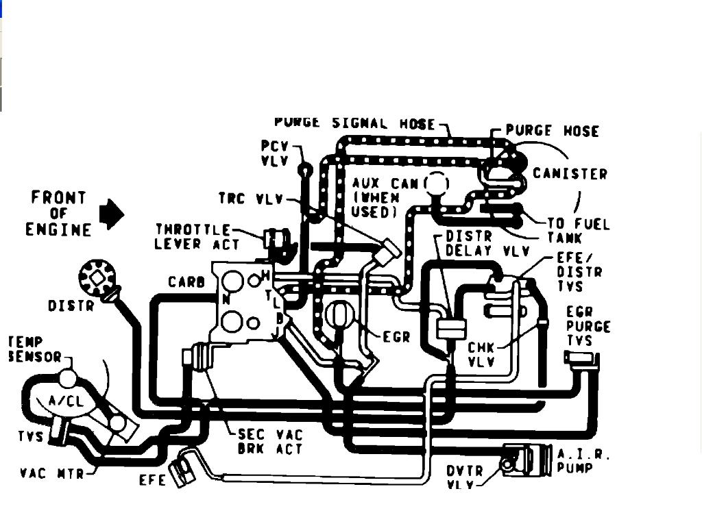 fleetwood flair wiring diagram  diagrams  wiring diagram
