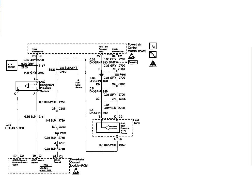 Wiring Diagram 2000 Pontiac Montana Diagrams 2001 Harness For Fuel Pump Which Power Window
