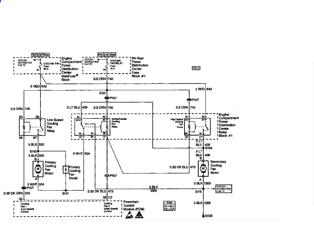 1994 oldsmobile cutlass ciera wiring diagram 1995 oldsmobile cutlass ciera wiring diagram 1995 oldsmobile achieva wiring diagram 1996 oldsmobile ... #3