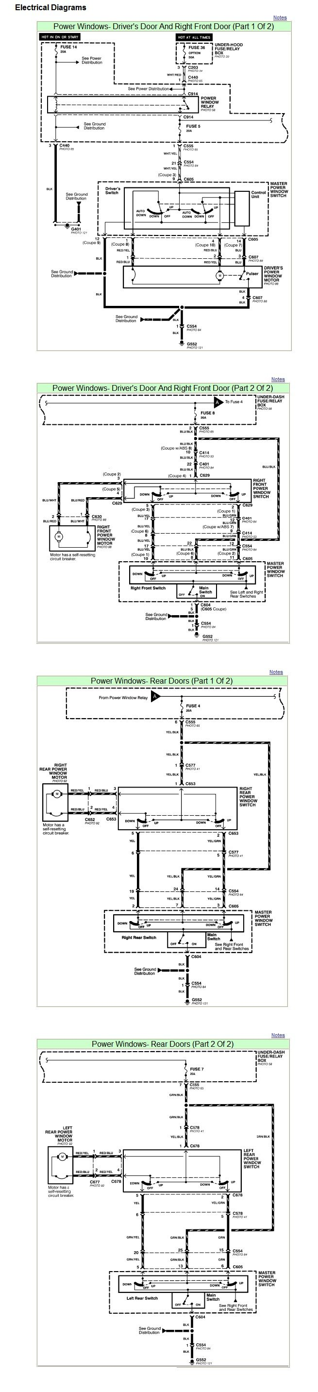 DIAGRAM] 2001 Honda Civic Power Window Wiring Diagram FULL Version HD  Quality Wiring Diagram - HOMEWIRINGSERVICES.MAMI-WATA.FRDiagram Database - Mami Wata