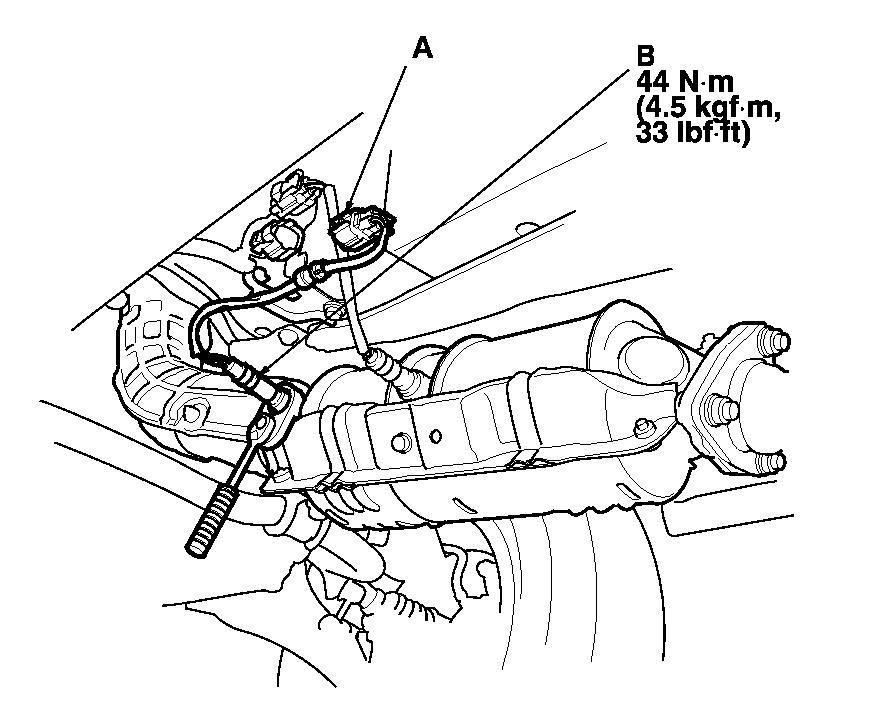 01 Crv