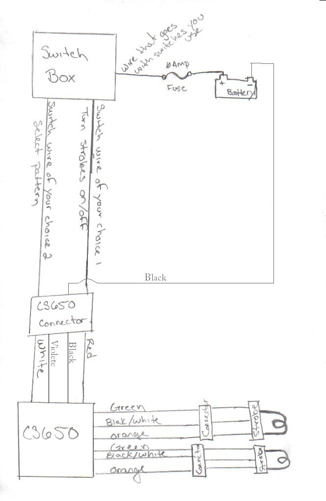 2009 02 08_183156_strobes whelen wiring diagram whelen edge light bar wiring diagram whelen control box wiring diagram at alyssarenee.co