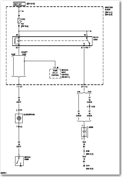 i need a wiring diagram for a 2006 jeep liberty  have one  3 7 l