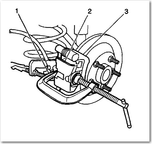 84 chevy steering column diagram with 79 Monte Carlo Parts on 79 Monte Carlo Parts moreover 1977 Ford F100 Wiring Diagram additionally 1972 Chevy El Camino Wiring Diagram as well 82 Chevy Truck Wiring Diagram moreover 84 Toyota 4runner Wiring Diagram.