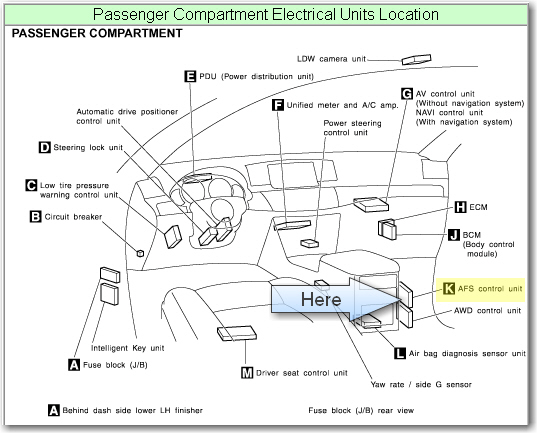 2007 12 29_011953_b i have an 06 infiniti m35 the afs light was blinking and now my 2007 infiniti m35 fuse box diagram at panicattacktreatment.co