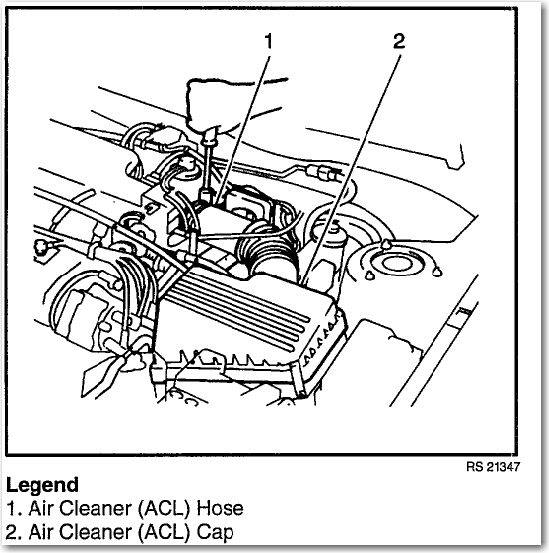 geo metro 1 0 engine parts diagram
