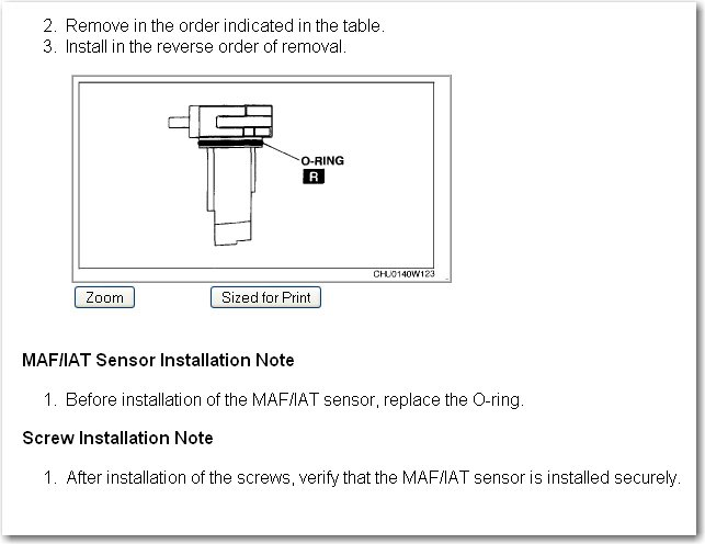 1 8t Iat Sensor Wiring Diagram All Diagramrh41214drkovrodende: Ford Focus Maf Sensor Wiring Diagram Iat At Gmaili.net