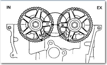 2004 Scion Xb Wiring Diagram additionally Audi Quattro Wiring Diagram Electrical also Vw Golf Engine Diagram further T1387781 2007 dodge caliber in addition Jeep Wrangler Turn Signal Wiring Diagram. on 2010 toyota rav4 fuse box diagram
