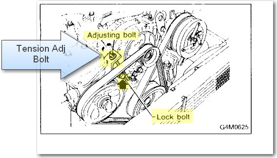 2008 02 06_213630_aa subaru legacy alternator diagram subaru legacy alternator wiring  at honlapkeszites.co