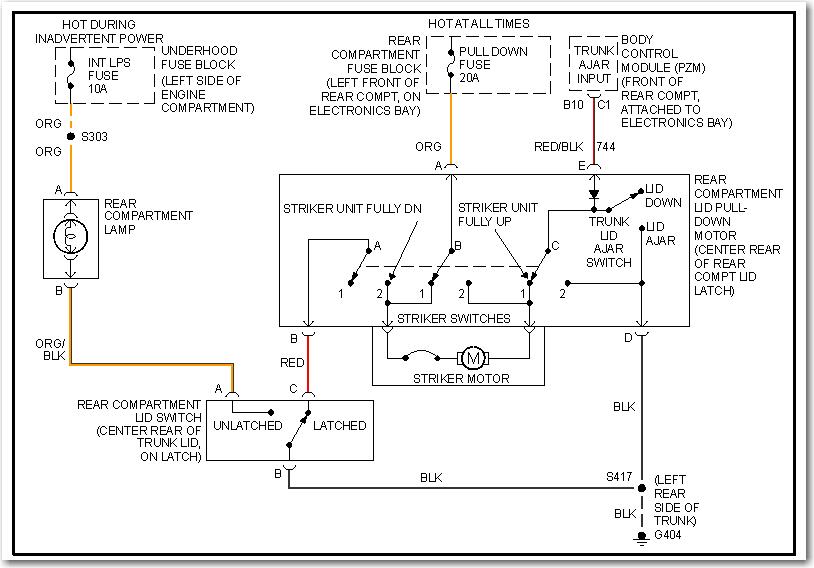 2008-03-05_001634_b  Cadillac Eldorado Trunk Motor Wiring Diagram on
