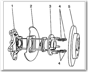 grand prix caliper diagram schematics wiring diagrams u2022 rh orwellvets co Ford F-250 Rear Brake Diagram Ford F550 Brake Diagram