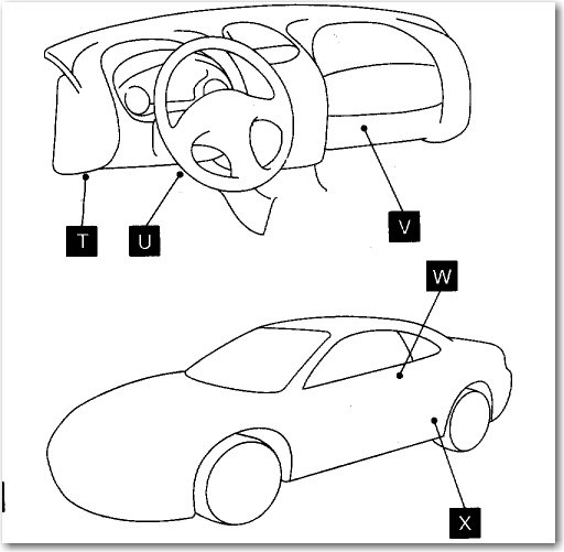 2002 dodge stratus sedan wiring diagram