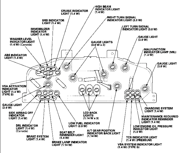 2008 bmw 535i belt diagram