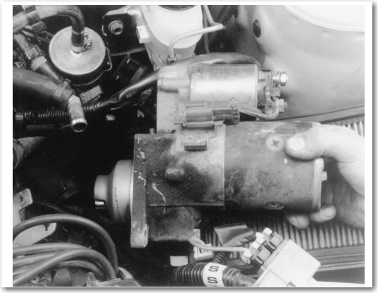 2008 07 13_164631_SHOT1029 where is the starter located on a 1994 nissan sentra 1 6 engine 1994 nissan sentra transmission parts at readyjetset.co
