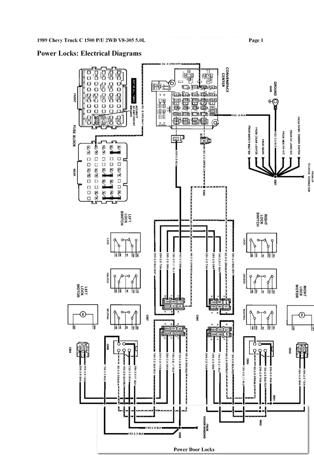 95 isuzu rodeo radio wiring diagram