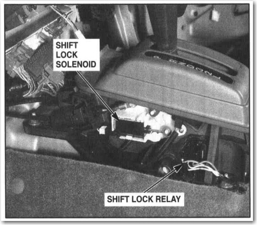 C Ad in addition Isuzu Amigo together with Saturn Relay in addition Ac together with Shot. on 1997 isuzu rodeo diagrams
