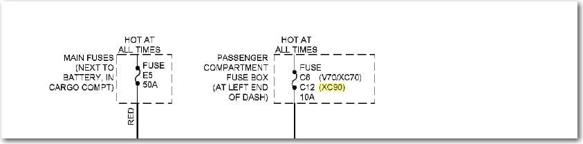 s60 fuse box sound bar sound bar stand  u2022 wiring diagram