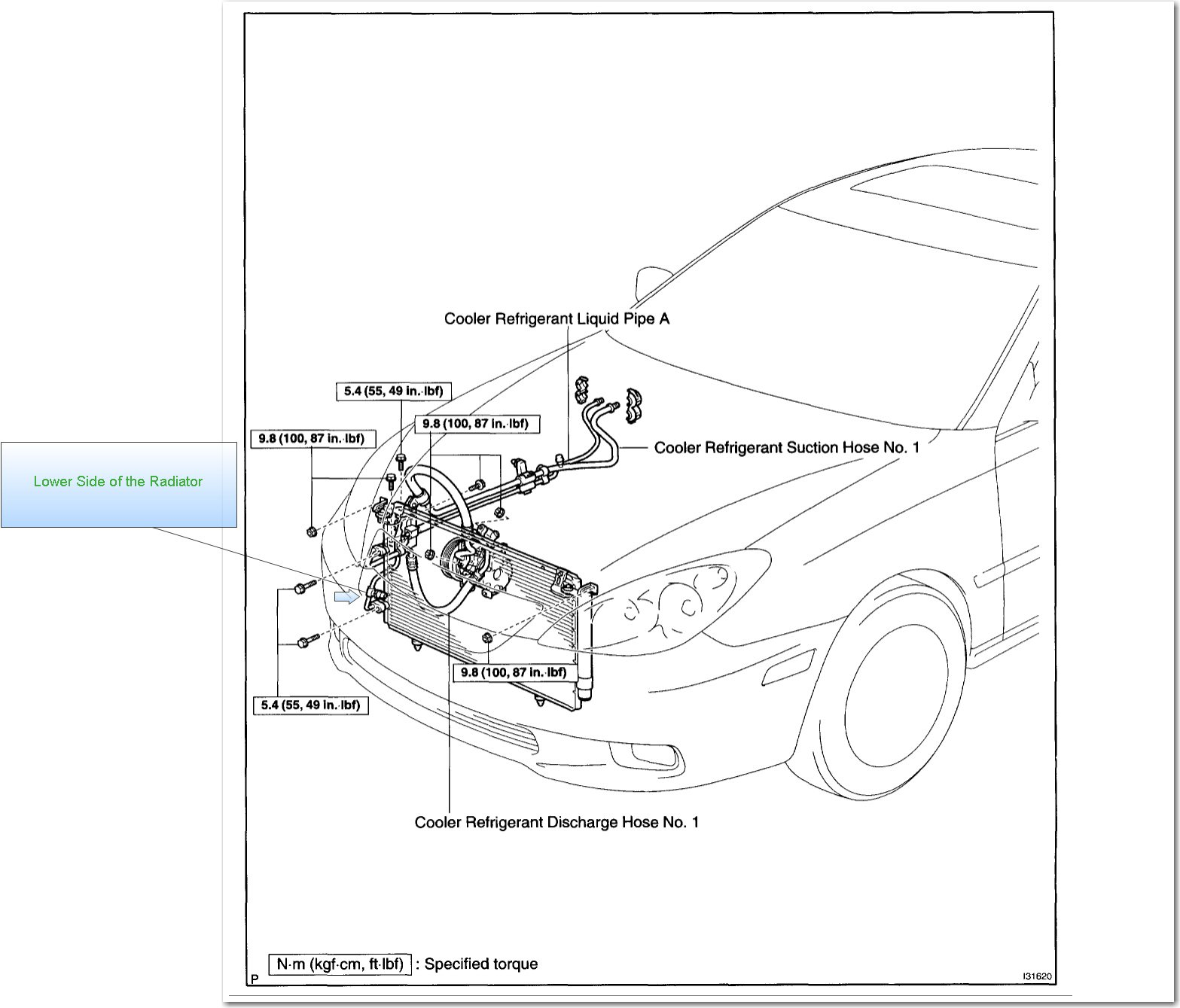 1999 Lexus Es300 Ac Diagram Wiring Electricity Basics 101 For Gs300 Auto Electrical U2022 Rh Wiringdiagramcenter Today Rx300