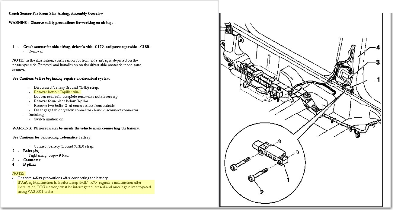 RepairGuideContent in addition Land Rover Defender Tdi Wiring Diagram Html additionally Corolla further Toyota Corolla 1999 Toyota Corolla Ecu Location also P 0996b43f802c5572. on toyota land cruiser knock sensor