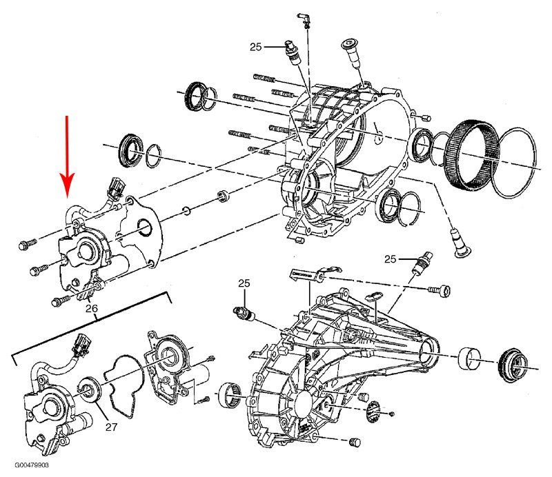 99 chevrolet venture fuel pump wiring diagrams