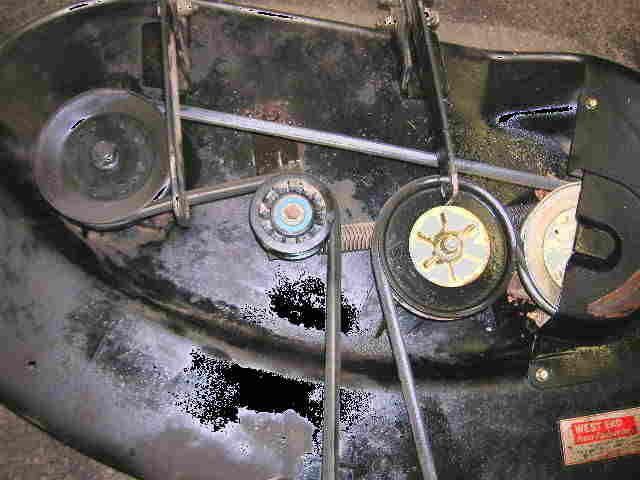 40cck onan wiring diagram clark wiring diagram wiring diagram ~ odicis Lesco Wiring Diagram  Onan Generator 4000 Schematic RV Wiring Diagram Onan 4000 Generator Carburetor Diagram