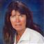 Dr. Loretta, DVM