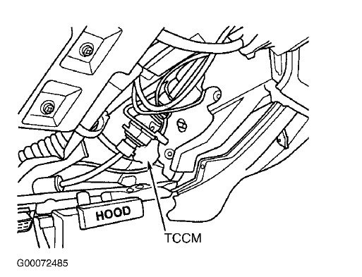 plymouth fury wiring diagram auto  plymouth  auto wiring