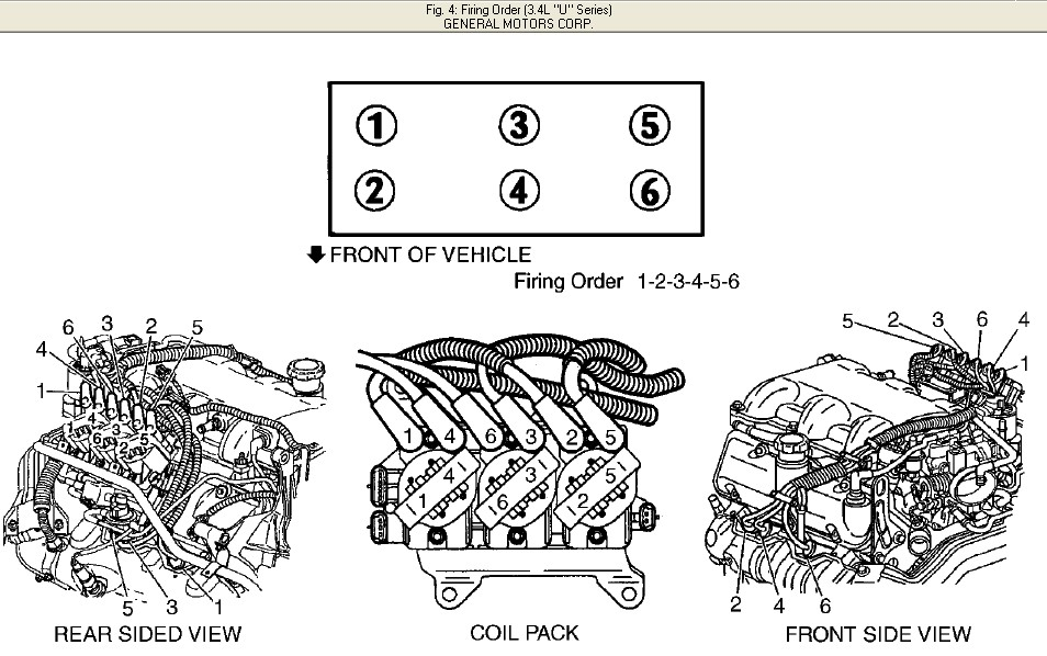 diagram] 2000 pontiac montana engine diagram 3400 or3 4l full version hd  quality or3 4l - lumi-diagram.radd.fr  radd