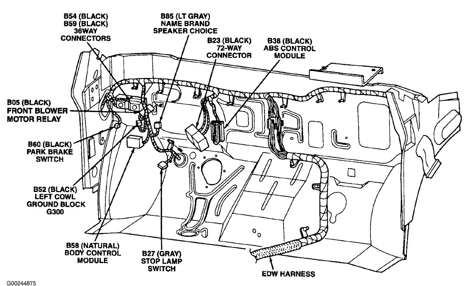 Diagram  1990 Plymouth Voyager Engine Diagram Full Version Hd Quality Engine Diagram