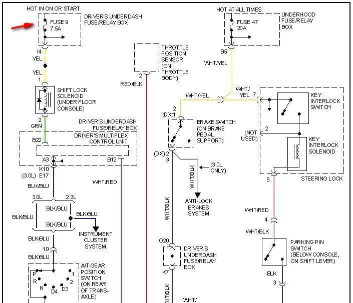 1985 honda magna wiring diagram suzuki wiring diagram
