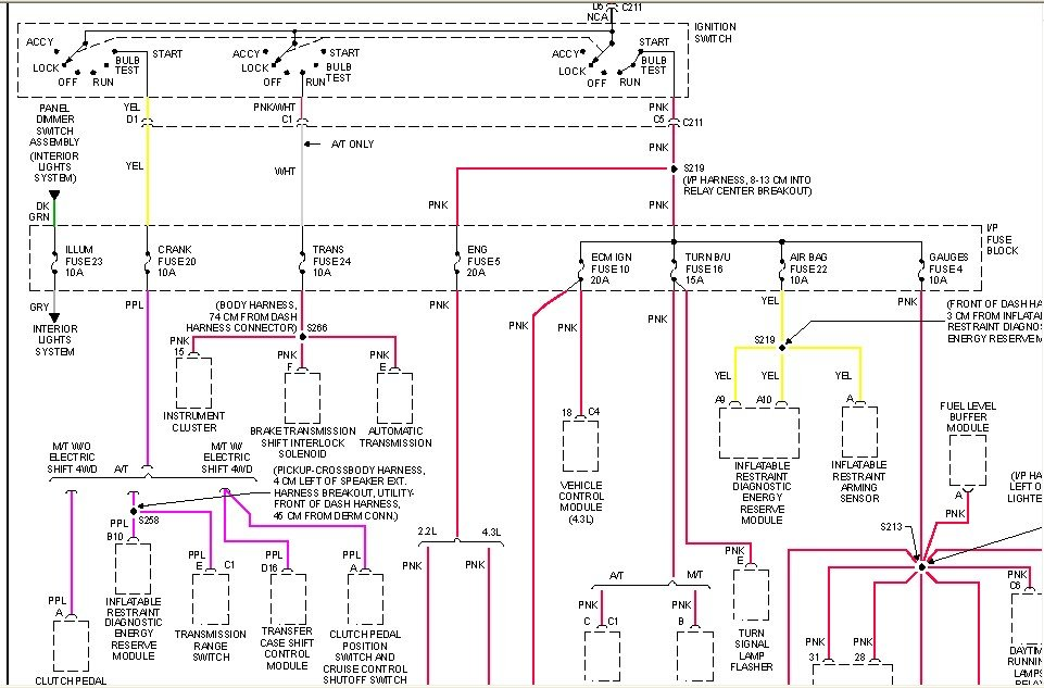 2007 08 29_175527_wire1 1994 gmc sierra v6 full engine wiring diagram gmc wiring gm wiring diagrams at honlapkeszites.co