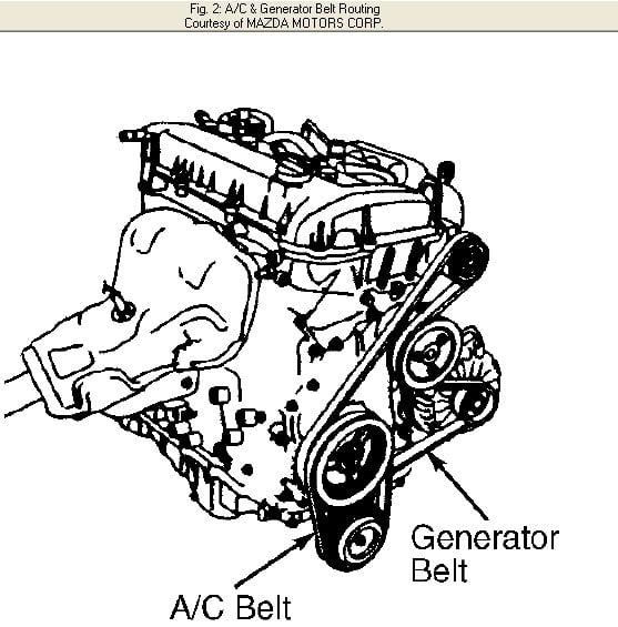 used 2006 hyundai tucson engine diagram