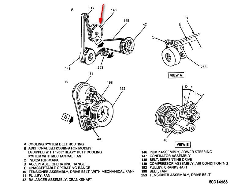 Saab 9 5 Exhaust Diagram Furthermore Chevy Ls Intake Manifolds