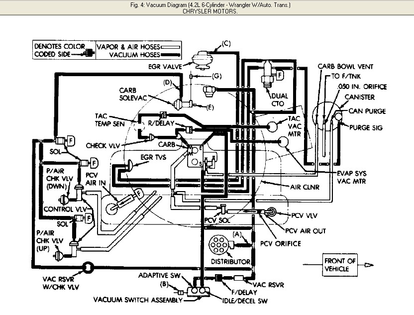 2007-11-26_173204_vac Jeep Wrangler Engine Wiring Diagram on