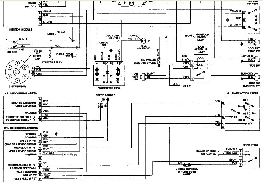 2007-11-26_174652_wire2 Jeep Wrangler Engine Wiring Diagram on