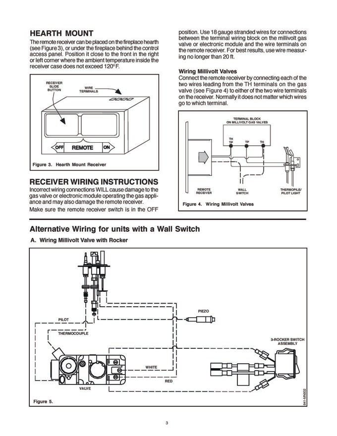 Glo Underfloor Heating Wiring Diagram : Heat n glo wiring diagram images