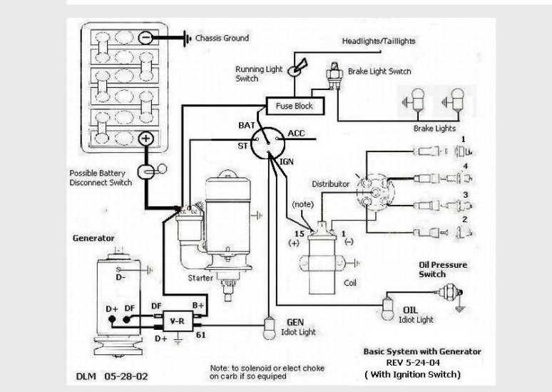 Magnificent Diagram Math Thick Ibanez 5 Way Switch Round 4pdt Switch Schematic Jbs Technologies Remote Starter Old How To Install A Car Alarm With Remote Start Soft1 Humbucker 1 Volume I Need To Know How To Connect An Bosch BR28 N1 Regulator With 5 ..