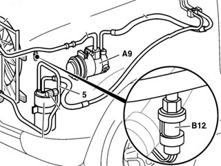 Mercedes C Class Wiring Diagram besides Mercedes 6 3 Amg Engine likewise Mercedes Benz E320 Engine Diagram likewise Fuse Box Diagram Mercedes C180 further Mercedes C350 Engine Diagram. on w204 fuse box location