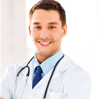 Ask Dr.sOrders your Medical Questions