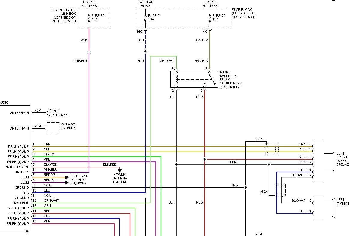 2008-04-03_134738_98_max_bose-01 Jvc Kd Hdr Wiring Harness on jvc kd s12, jvc kd g230, jvc kd r530 wiring-diagram, jvc kd pdr50,