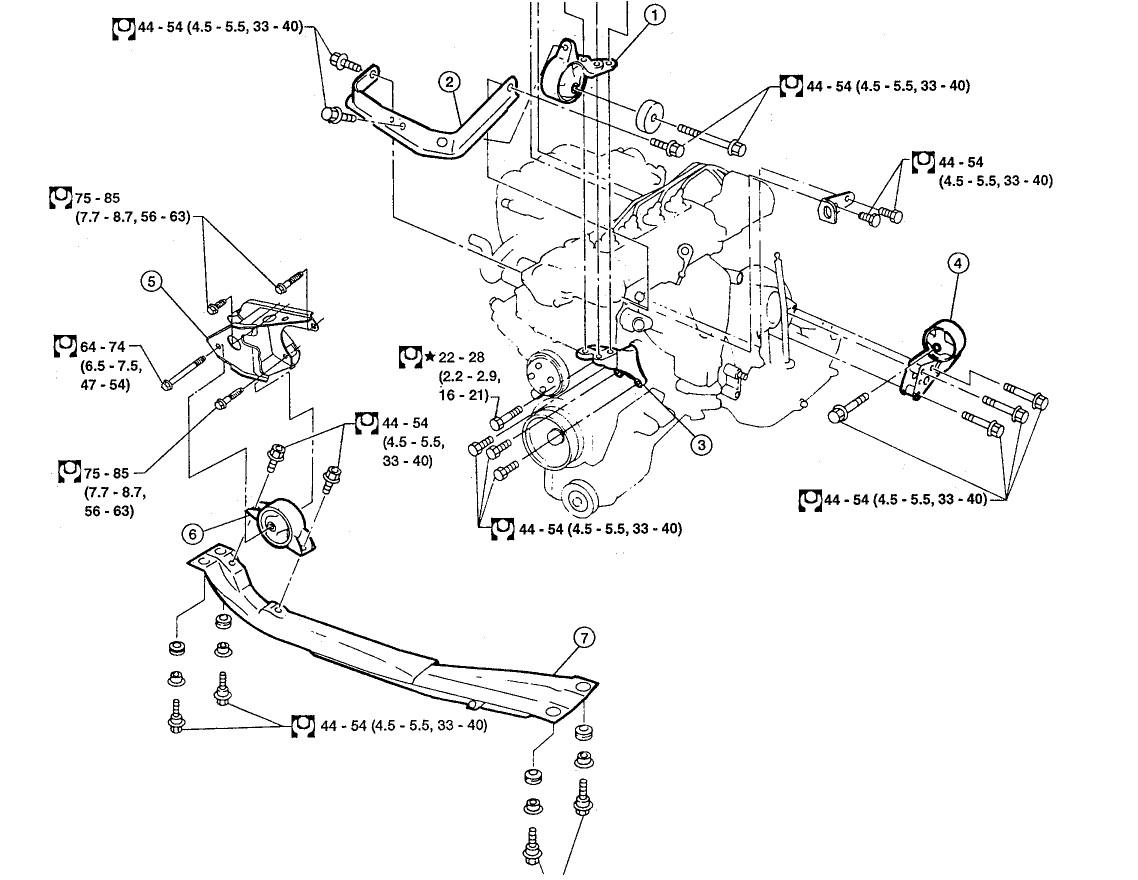 1992 300zx Wiring Diagram Reveolution Of 92 Nissan Sentra Engine 1997 U2022 For Free 1986 1990 Harness
