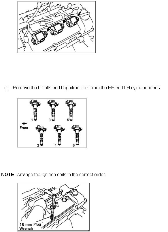 pontiac g8 engine wiring diagram  pontiac  auto wiring diagram