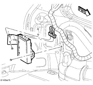 Factory amplifier located in the 2007 jeep grand cherokee on 2008 jeep commander heater problems, 2010 jeep wrangler wiring diagram, 2010 kia forte wiring diagram, 2001 audi tt wiring diagram, 2007 jeep grand cherokee wiring diagram, 2008 jeep commander seats, 2008 jeep radio wiring diagram, 2012 jeep grand cherokee wiring diagram, 2006 chrysler pt cruiser wiring diagram, 2011 jeep patriot wiring diagram, 2005 jeep grand cherokee wiring diagram, 2012 hyundai sonata wiring diagram, 2009 chrysler aspen wiring diagram, 2008 jeep grand cherokee wiring diagram, 2010 jeep patriot wiring diagram, 2006 jeep grand cherokee wiring diagram, 2008 jeep commander drive shaft, 1996 jeep grand cherokee wiring diagram, jeep liberty tail light wiring diagram, 2011 jeep grand cherokee wiring diagram,