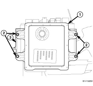 2012 Jeep Jk Wiring Diagram