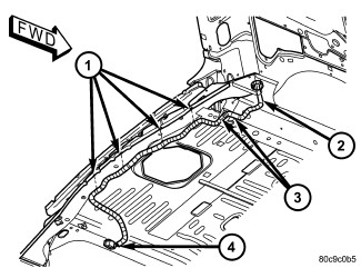 2004 nissan pathfinder stereo wiring diagram with Nissan Frontier Tow Wiring Harness on 2002 Chevy Avalanche Bose Radio Wiring Diagram besides Wiring Harness For Nissan Altima likewise Chrysler 300 Srt8 Engine Diagram moreover 2001 Kia Sephia Stereo Wiring Diagram as well 2003 Nissan Altima Fuse Box Diagram For Audio.
