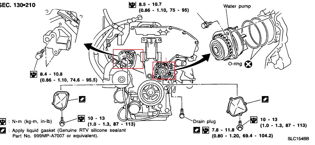 1986 Nissan 300zx Engine Diagram furthermore Porsche 1990 911 Wiring Diagram further 91 C Floor Vent Not Closing 79624 further 1990 Nissan 240sx Alternator Diagram further Discussion T9002 ds550134. on 1990 nissan 300zx engine diagram